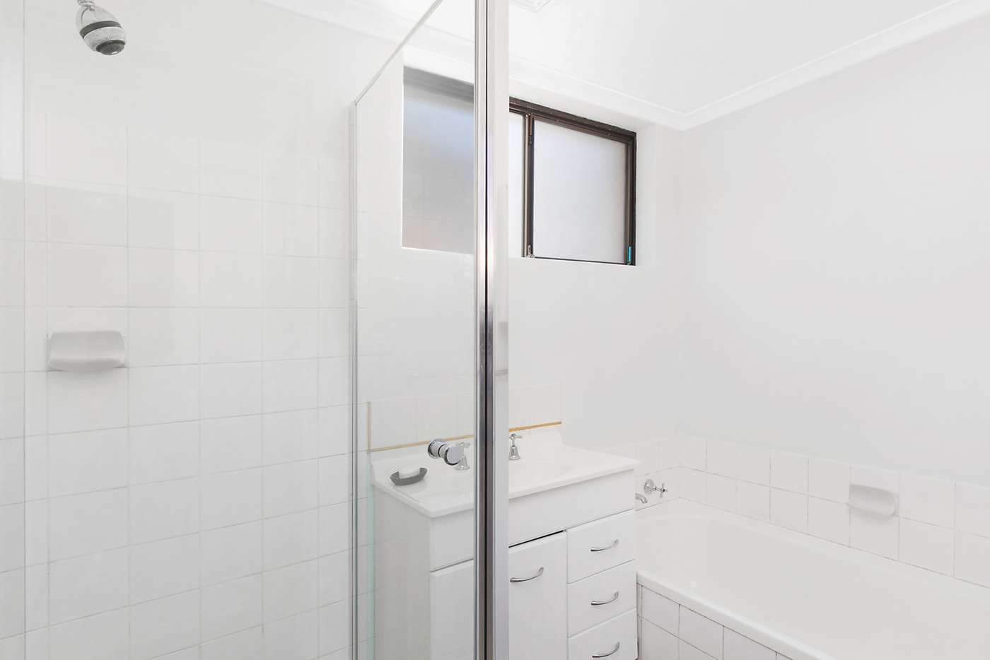 Sixth view of Homely apartment listing, 1/26-28 Burdett Street, Hornsby NSW 2077