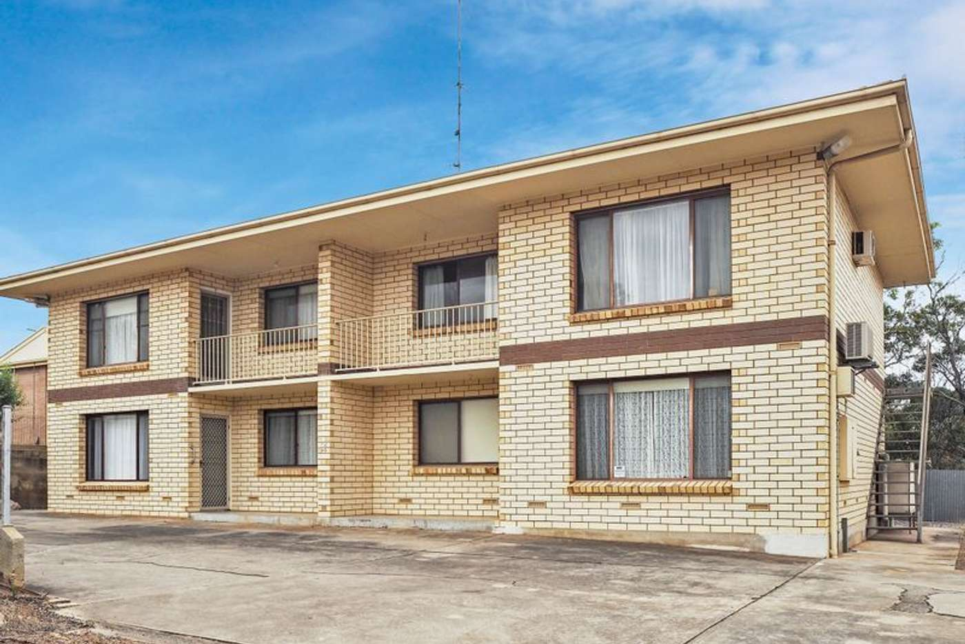 Main view of Homely unit listing, 4/53 Cook Street, Port Lincoln SA 5606
