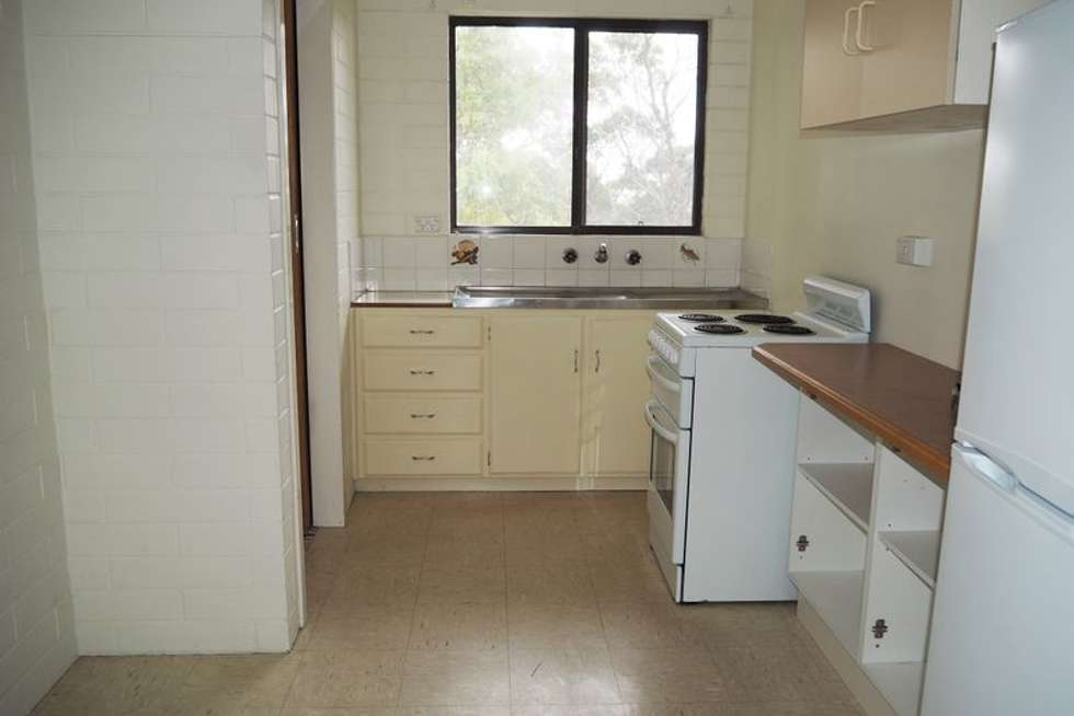 Second view of Homely unit listing, 4/53 Cook Street, Port Lincoln SA 5606