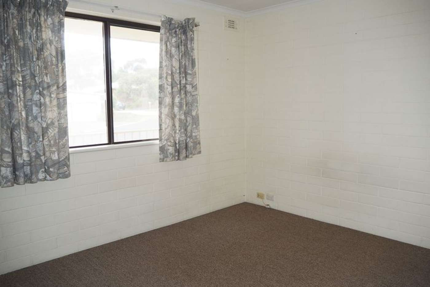 Sixth view of Homely unit listing, 4/53 Cook Street, Port Lincoln SA 5606