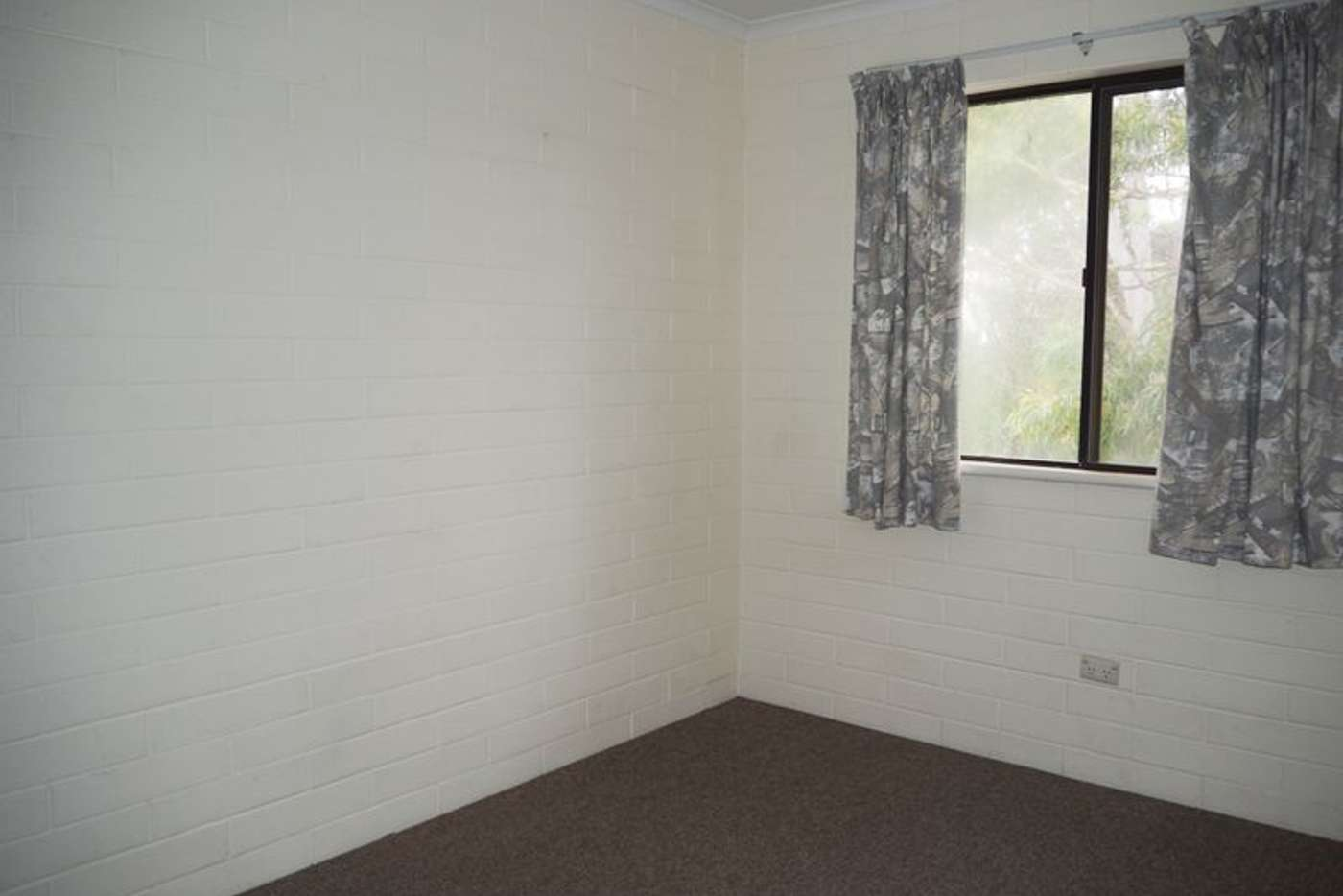 Seventh view of Homely unit listing, 4/53 Cook Street, Port Lincoln SA 5606