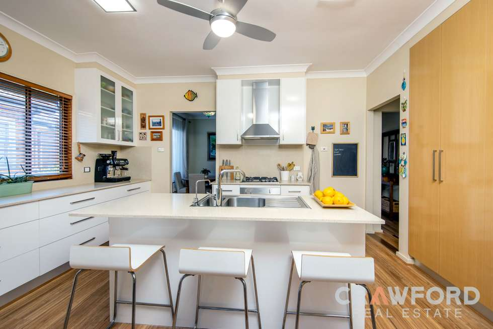 Third view of Homely house listing, 35 Fay Avenue, New Lambton NSW 2305
