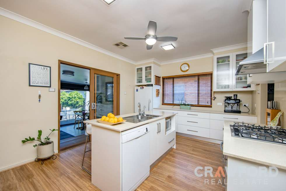 Fourth view of Homely house listing, 35 Fay Avenue, New Lambton NSW 2305