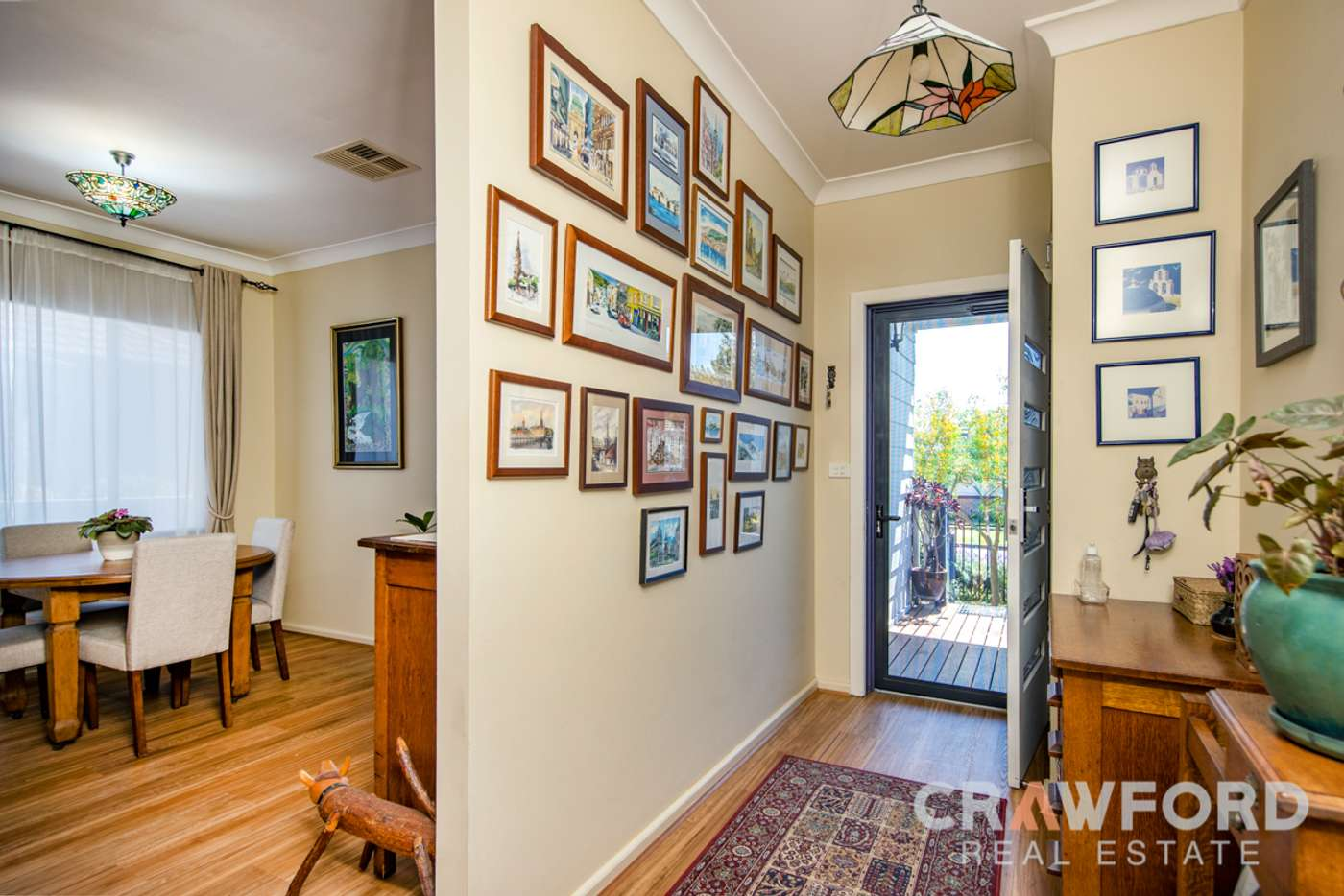 Fifth view of Homely house listing, 35 Fay Avenue, New Lambton NSW 2305