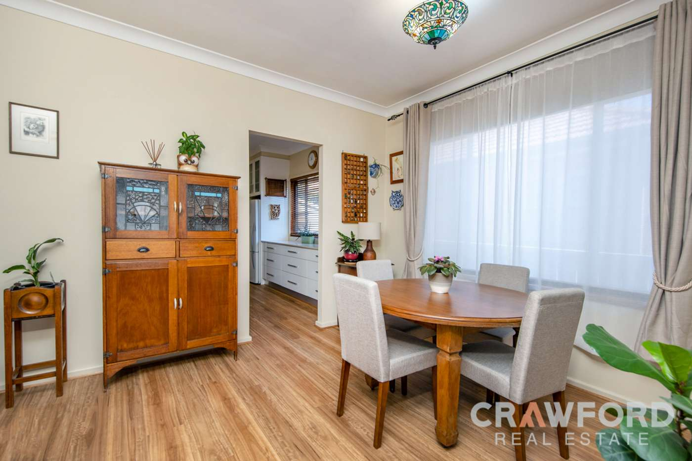 Sixth view of Homely house listing, 35 Fay Avenue, New Lambton NSW 2305