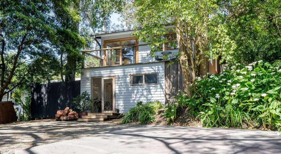 22 Birdwood Avenue, Upwey VIC 3158