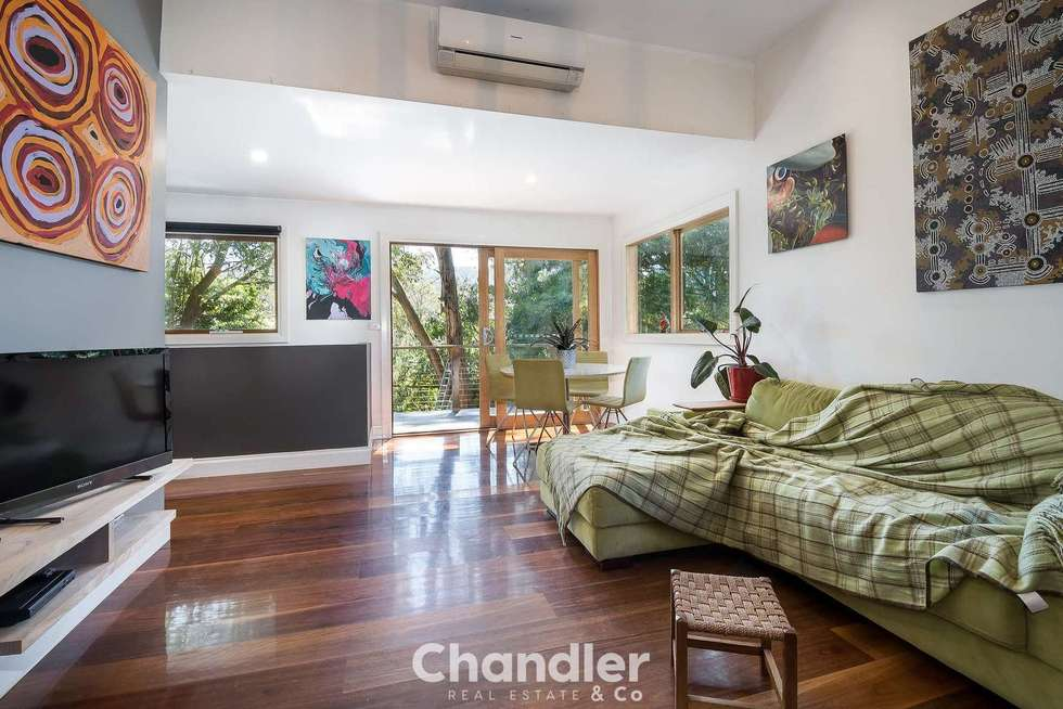 Third view of Homely house listing, 22 Birdwood Avenue, Upwey VIC 3158