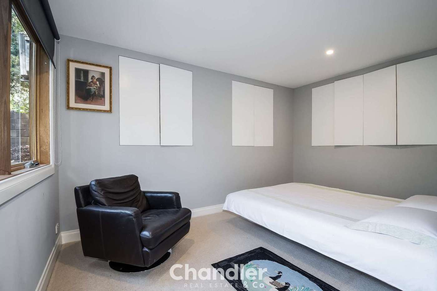 Fifth view of Homely house listing, 22 Birdwood Avenue, Upwey VIC 3158