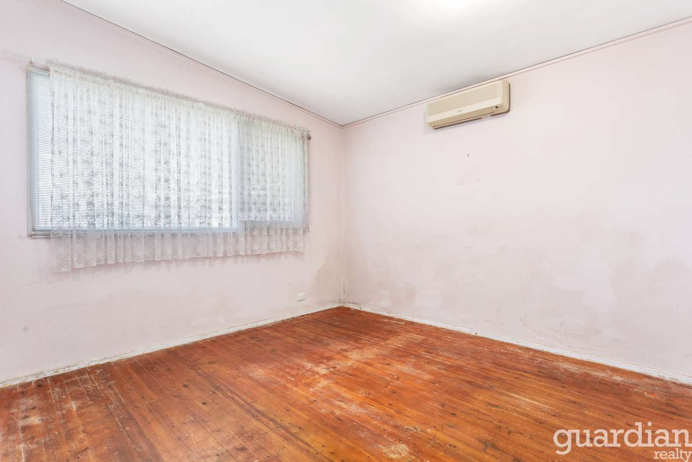 Sixth view of Homely house listing, 4 Kywong Avenue, Castle Hill NSW 2154