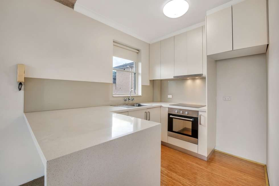 Second view of Homely unit listing, 8/14 Avona Avenue, Glebe NSW 2037