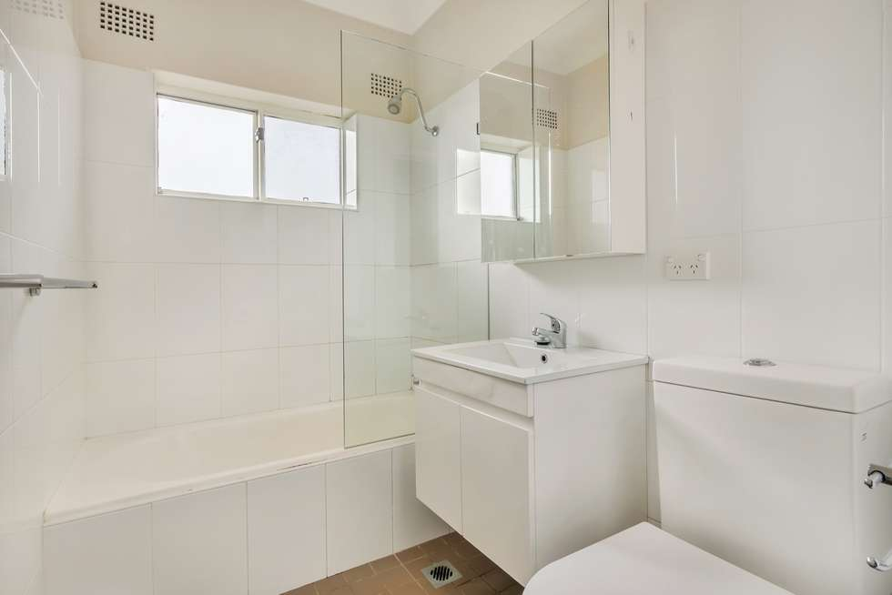 Third view of Homely unit listing, 8/14 Avona Avenue, Glebe NSW 2037