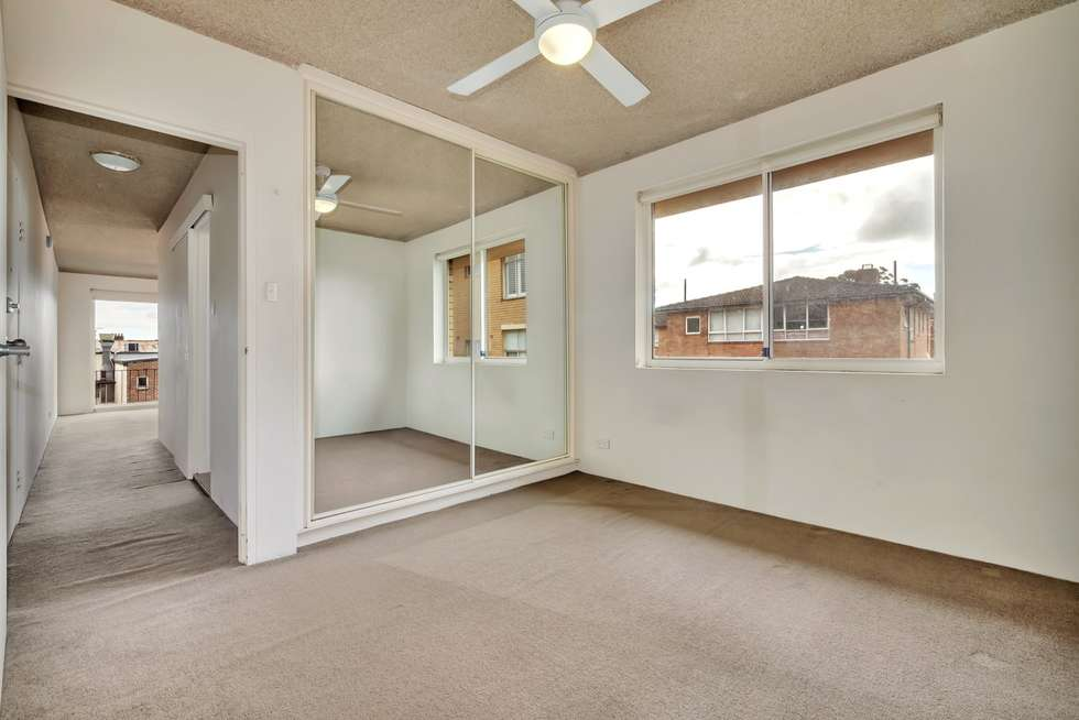Fourth view of Homely unit listing, 8/14 Avona Avenue, Glebe NSW 2037