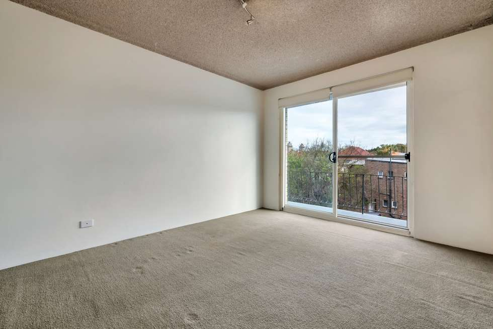 Fifth view of Homely unit listing, 8/14 Avona Avenue, Glebe NSW 2037