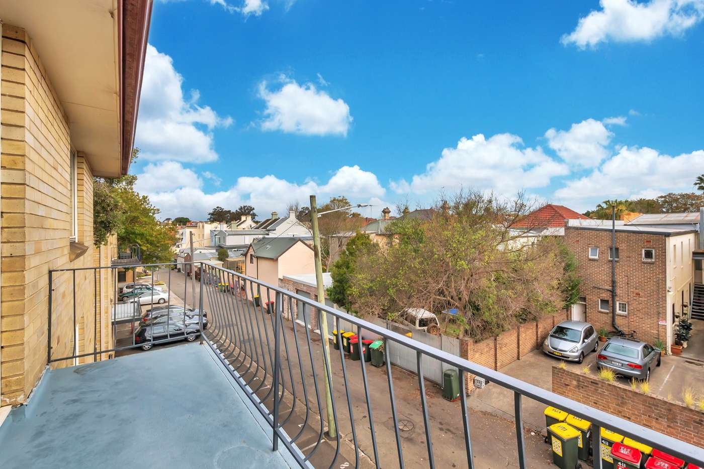 Seventh view of Homely unit listing, 8/14 Avona Avenue, Glebe NSW 2037