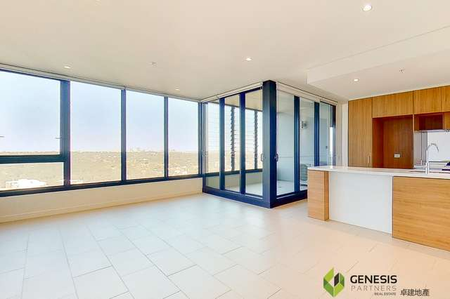 B2405/3 Network Place, North Ryde NSW 2113