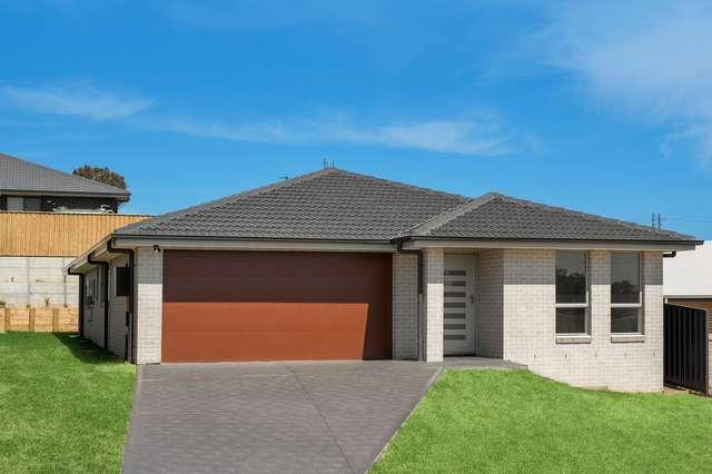 129 Saddlers Drive, Gillieston Heights NSW 2321
