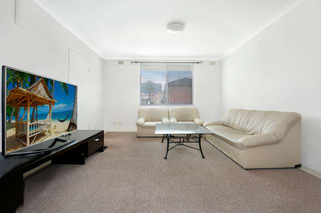 5/19 Campbell Street, Wollongong NSW 2500