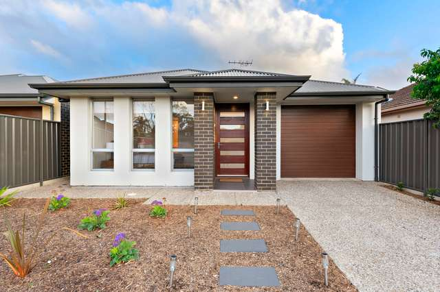 42a Jervois Street, South Plympton SA 5038