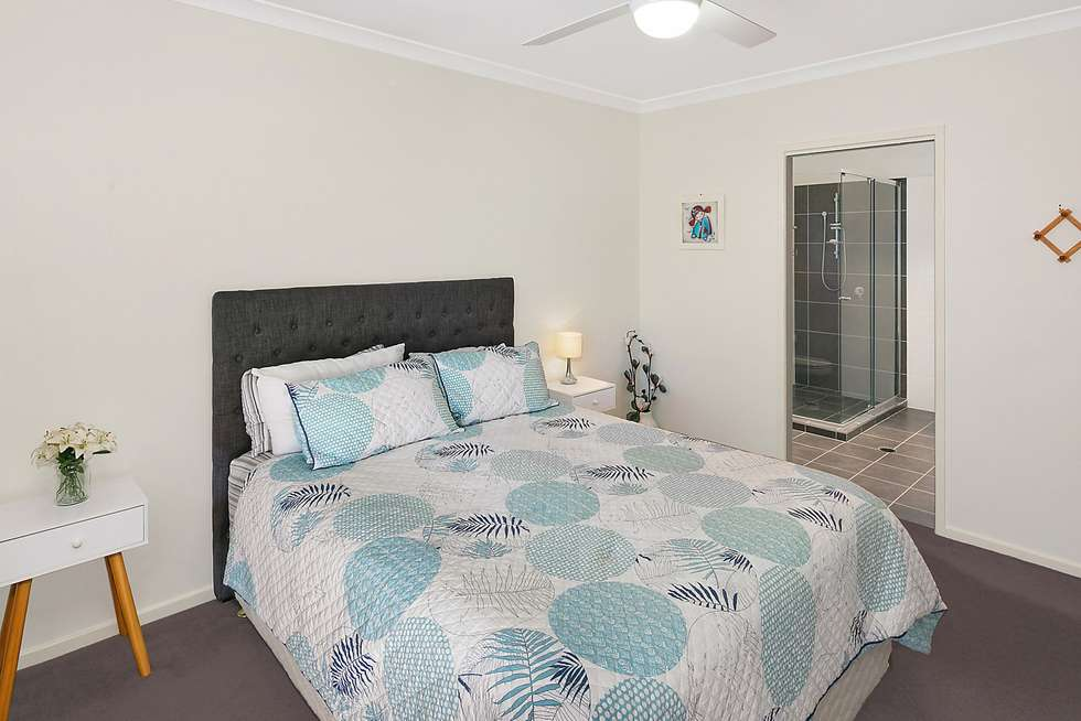 Fourth view of Homely house listing, 4 Jock Avenue, North Boambee Valley NSW 2450