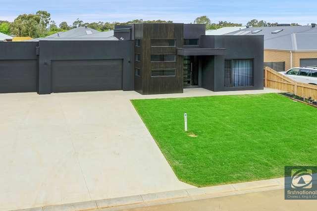 16 Riesling Drive, Moama NSW 2731