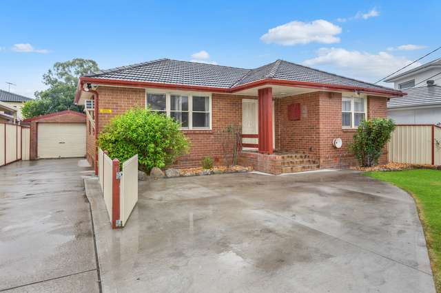 3 Talbingo Place, Heckenberg NSW 2168