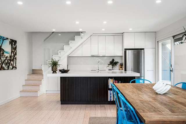 78 Lawson Street, Byron Bay NSW 2481