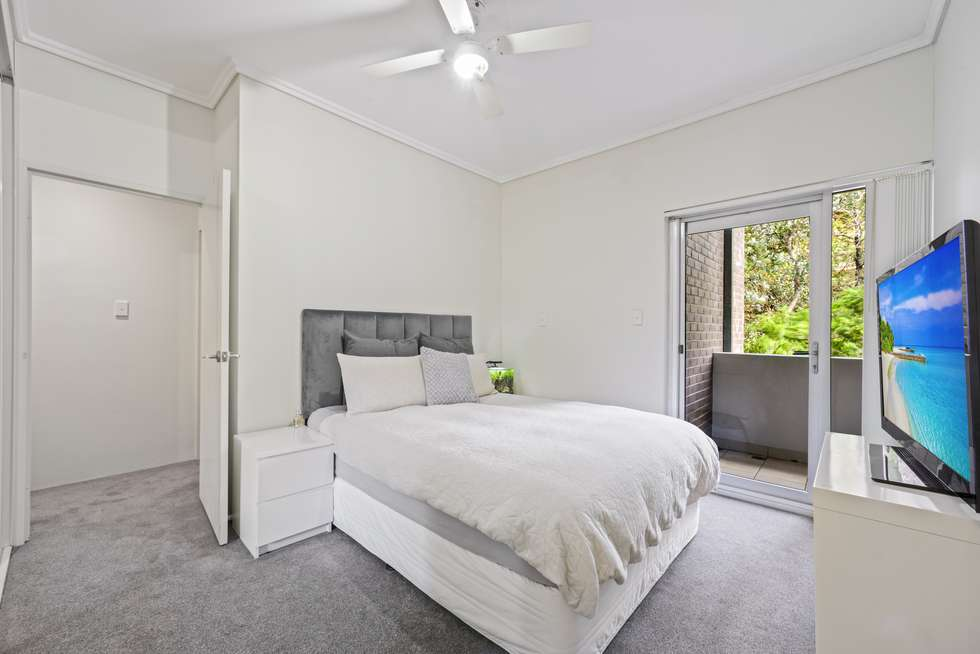 Fourth view of Homely apartment listing, 2/28-32 Marlborough Road, Homebush West NSW 2140