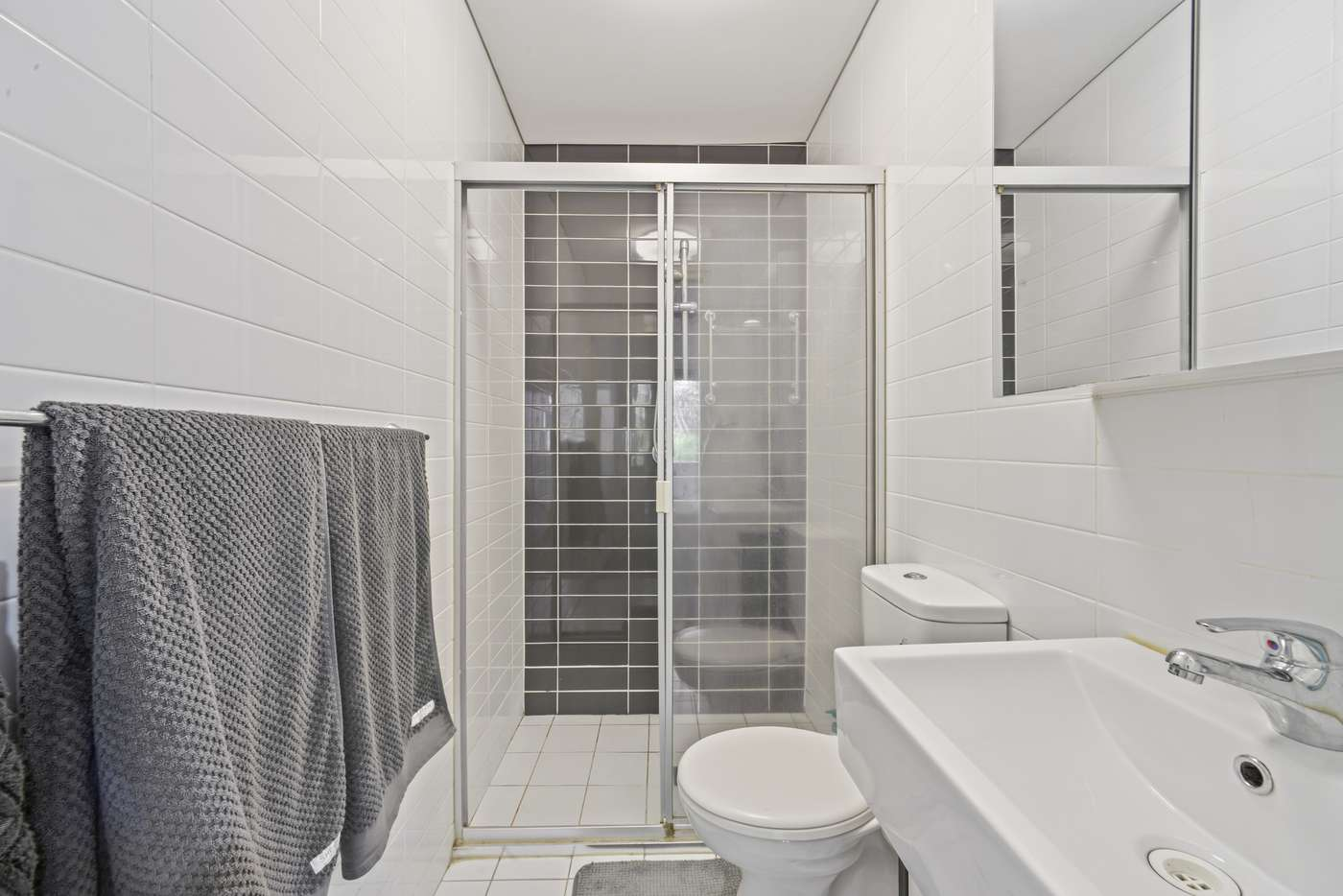 Sixth view of Homely apartment listing, 2/28-32 Marlborough Road, Homebush West NSW 2140