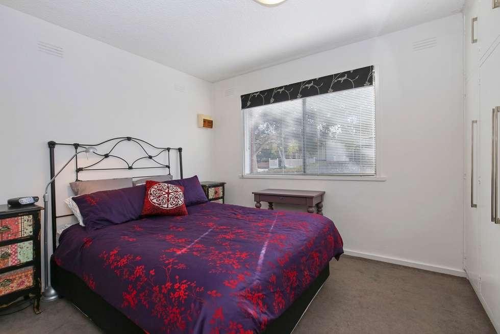 Third view of Homely apartment listing, 6/62 Dundas Street, Thornbury VIC 3071