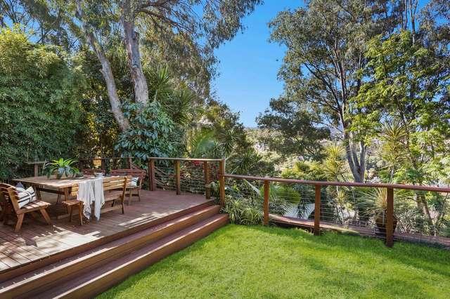 90 Panorama Drive, Farmborough Heights NSW 2526