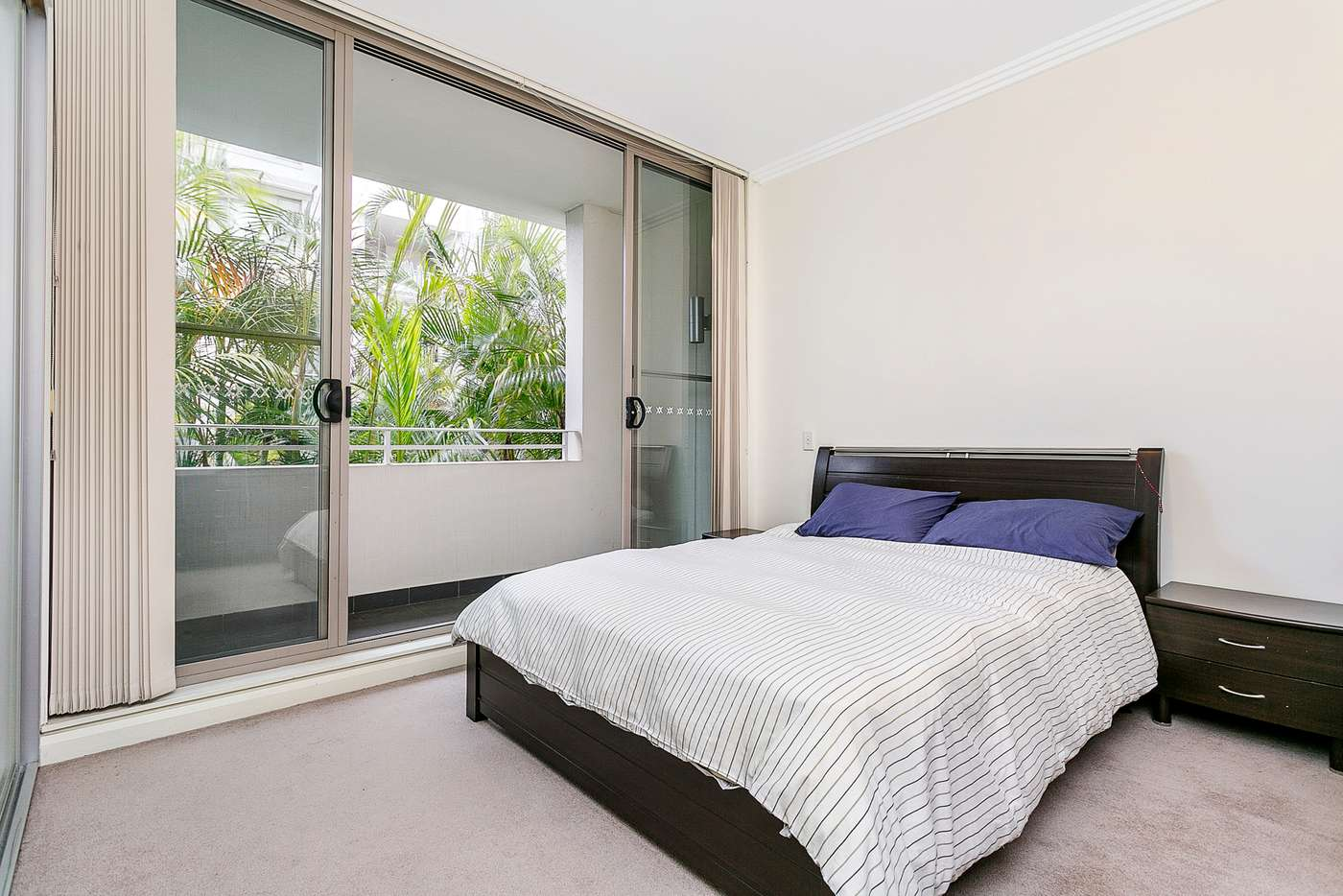 Main view of Homely apartment listing, 220/23 Hill Road, Wentworth Point NSW 2127