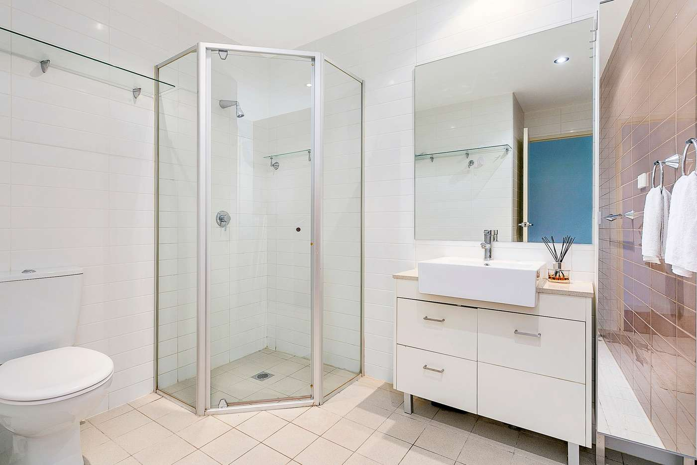 Fifth view of Homely apartment listing, 220/23 Hill Road, Wentworth Point NSW 2127