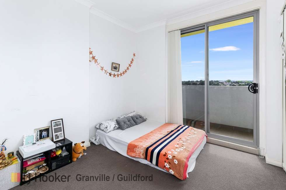 Fourth view of Homely unit listing, 38/65-71 Cowper Street, Granville NSW 2142