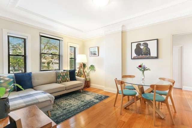 2/91 Gilderthorpe Avenue, Randwick NSW 2031