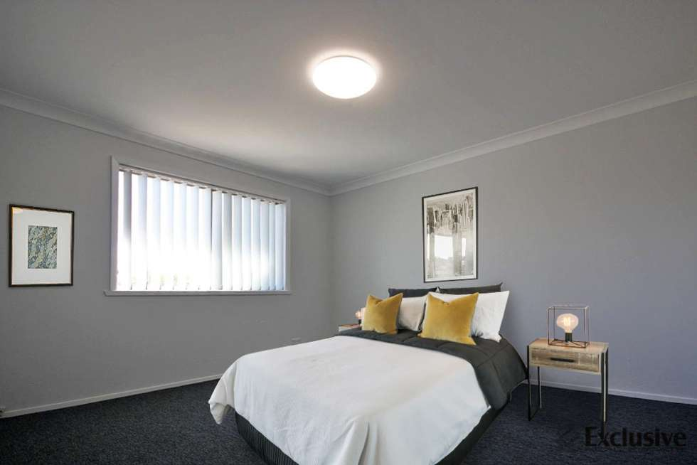 Third view of Homely villa listing, 2/2 Arthur Street, Hornsby NSW 2077