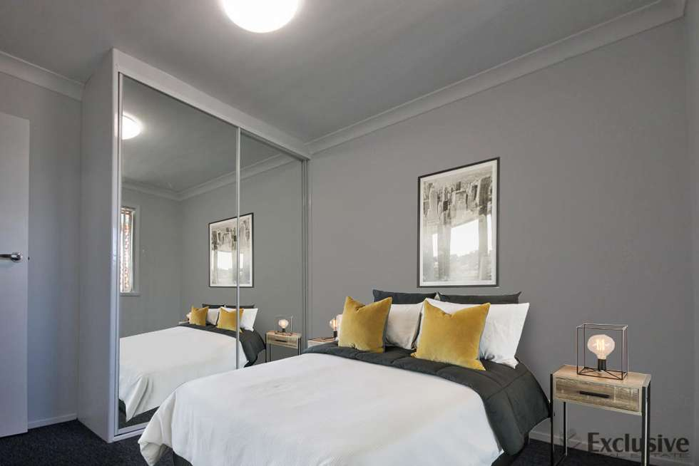 Fourth view of Homely villa listing, 2/2 Arthur Street, Hornsby NSW 2077