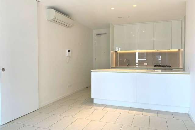 908C/3 Broughton Street, Parramatta NSW 2150