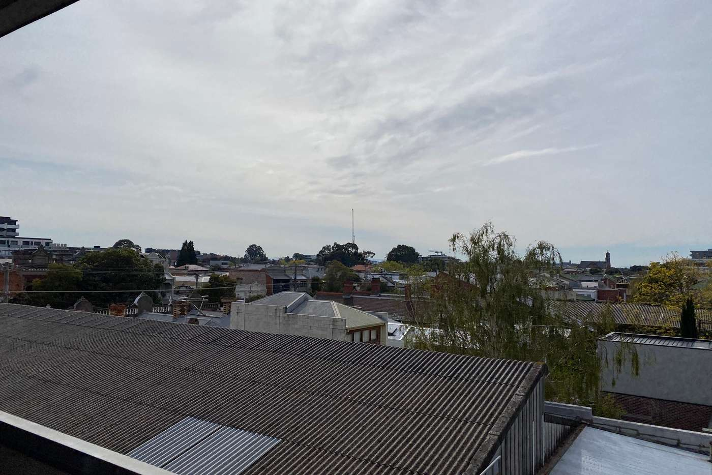 Seventh view of Homely apartment listing, 204/32-34 Lygon Street, Brunswick East VIC 3057
