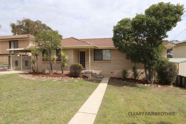 77 College Road, South Bathurst NSW 2795