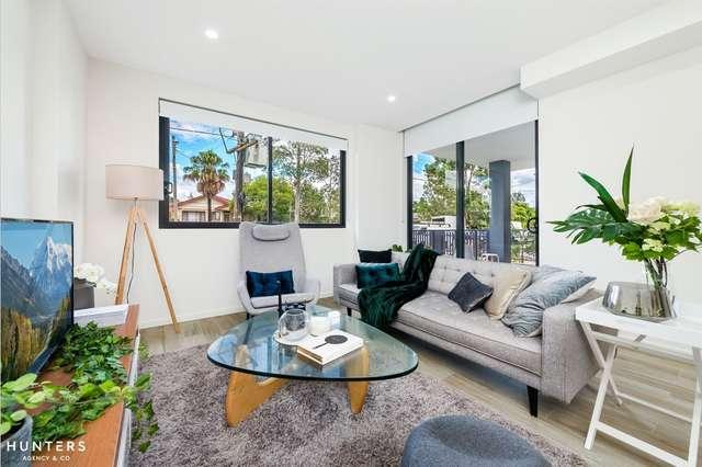 2/33-39 Veron Street, Wentworthville NSW 2145