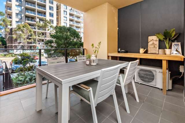 125/20-26 Orara Street, Waitara NSW 2077