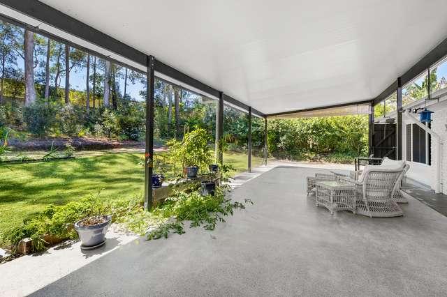 7 Gumdale Court, Noosaville QLD 4566