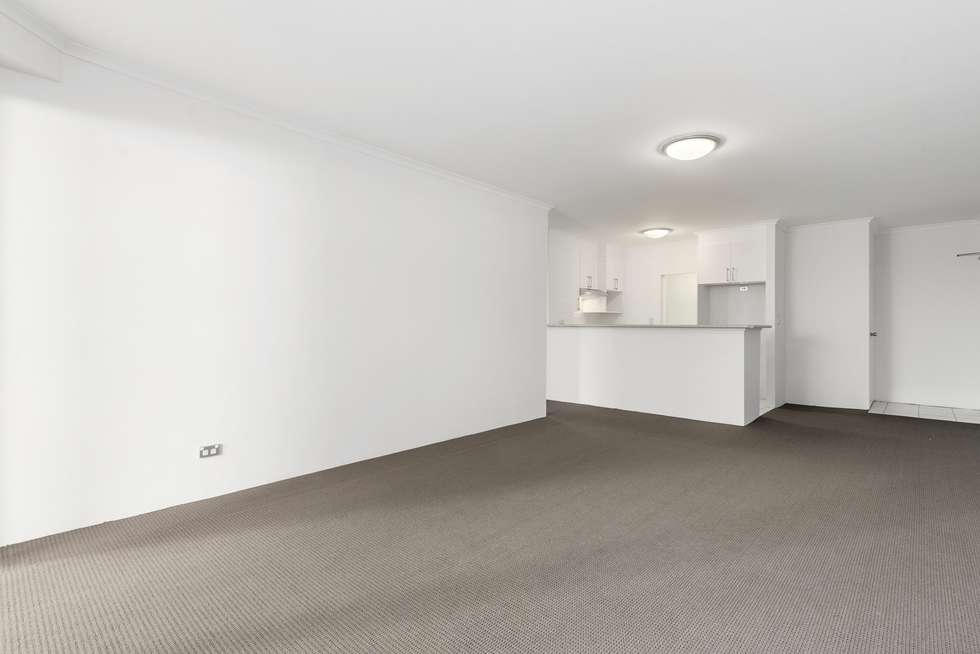 Fourth view of Homely apartment listing, 86/208-226 Pacific Highway, Hornsby NSW 2077