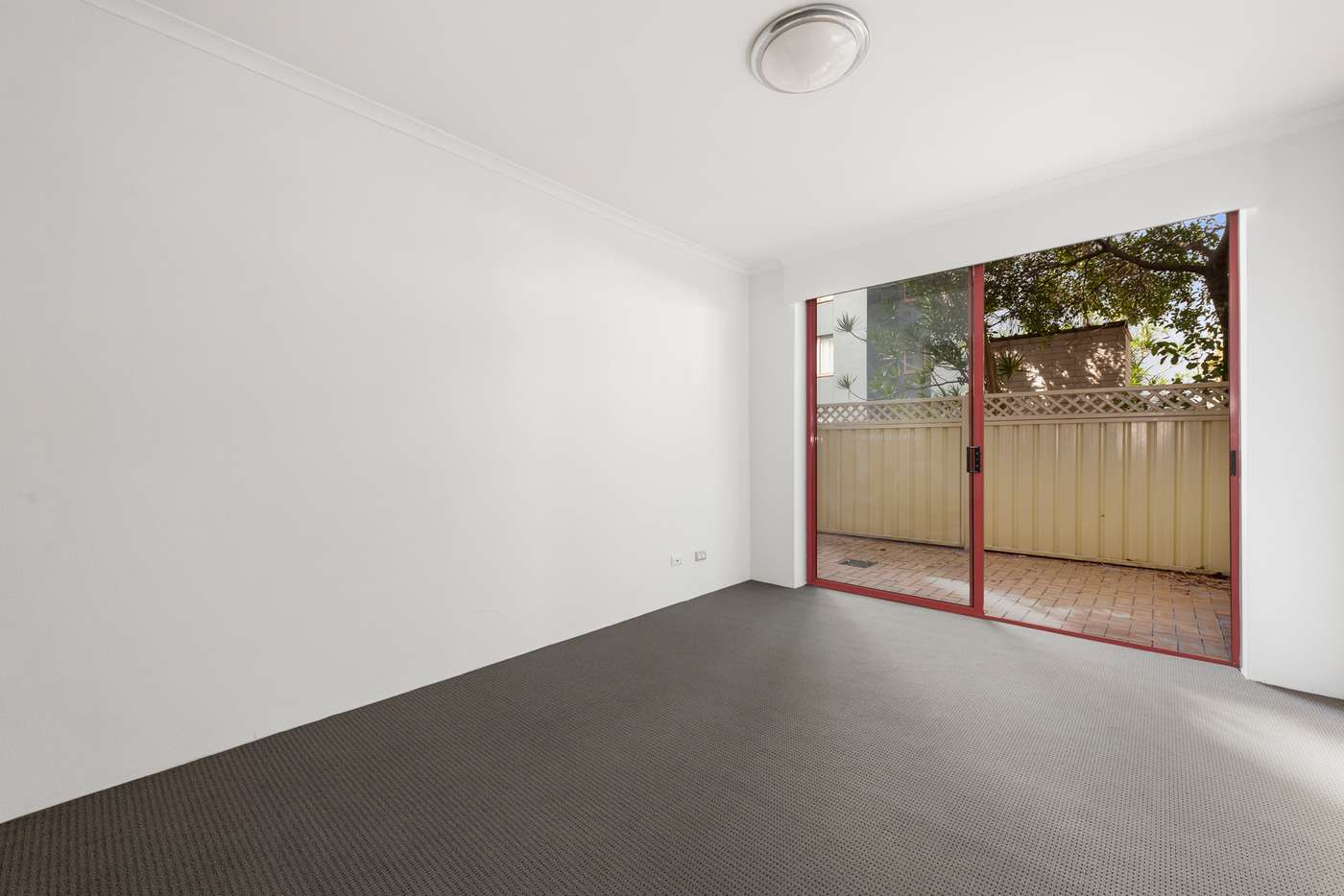 Fifth view of Homely apartment listing, 86/208-226 Pacific Highway, Hornsby NSW 2077