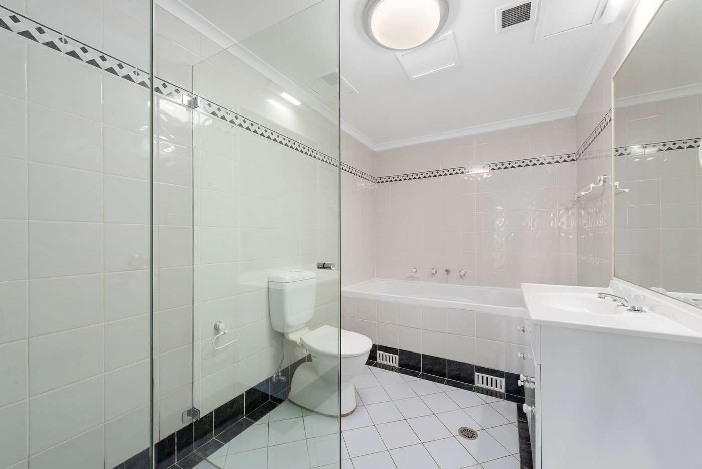 Sixth view of Homely apartment listing, 86/208-226 Pacific Highway, Hornsby NSW 2077