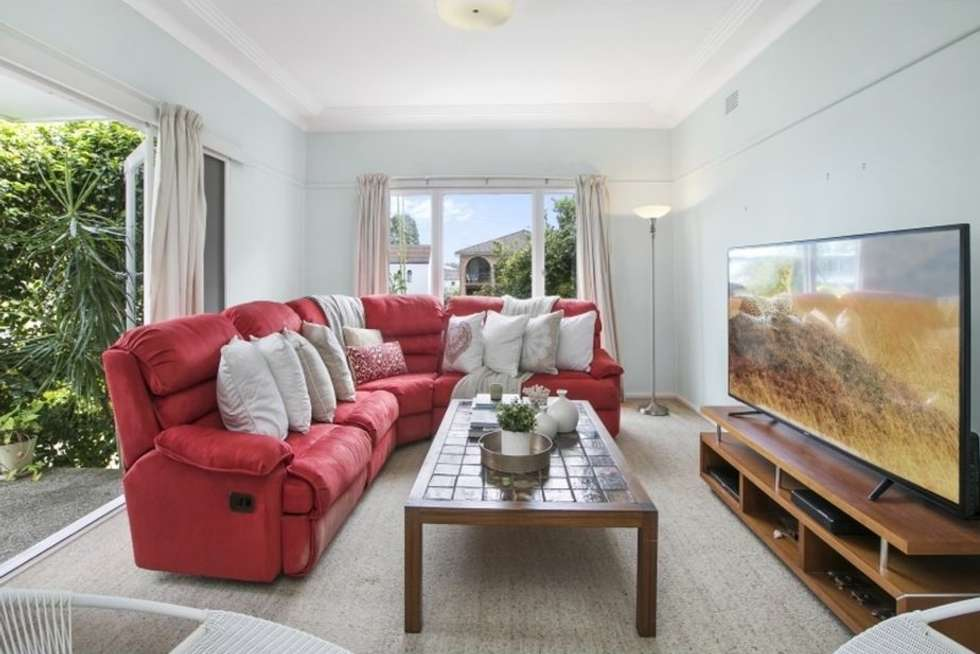 Fourth view of Homely house listing, 30 Westmoreland Avenue, Collaroy NSW 2097