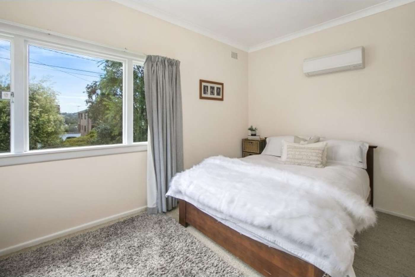 Sixth view of Homely house listing, 30 Westmoreland Avenue, Collaroy NSW 2097