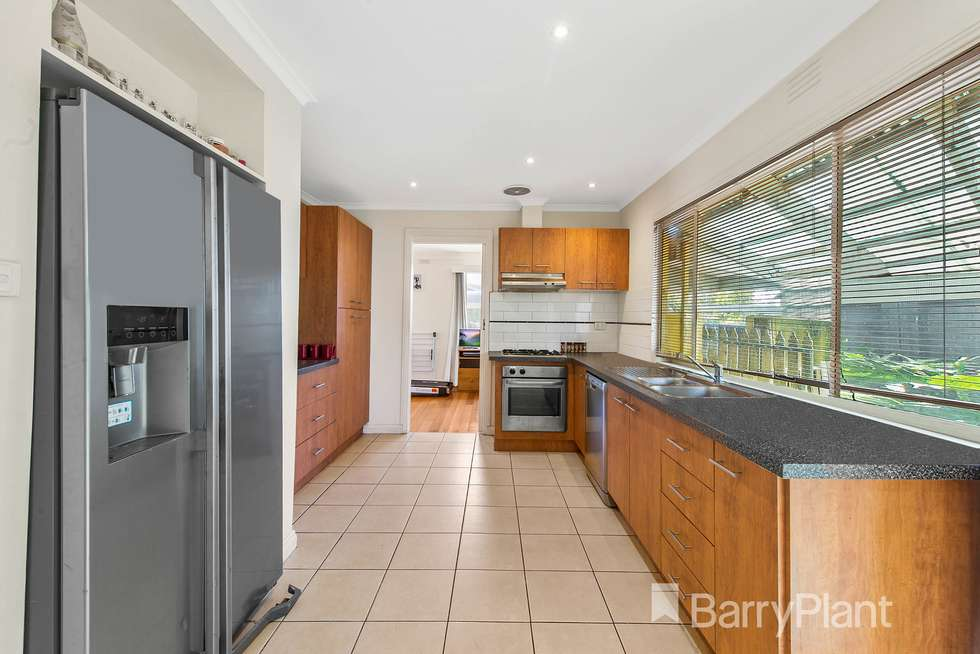 Third view of Homely house listing, 9 Lancaster Way, Melton West VIC 3337