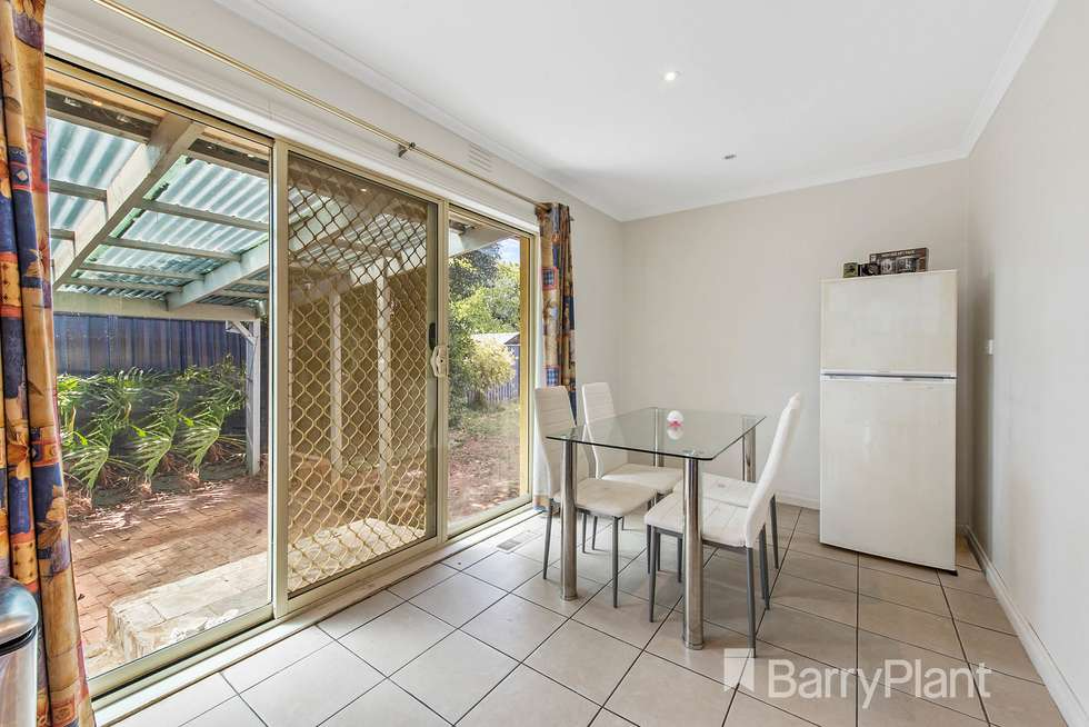 Fourth view of Homely house listing, 9 Lancaster Way, Melton West VIC 3337