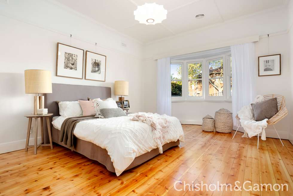 Third view of Homely house listing, 299 Barkly Street, St Kilda VIC 3182